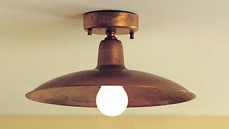 Plafoniere Moderne Da Esterno : Illuminazione esterno febo negozio lampade