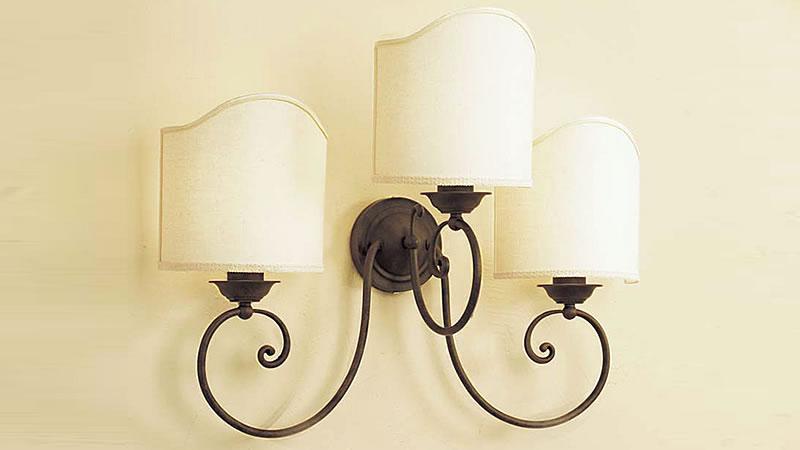 Gimify w led applique lampade da parete lampada muro esterno