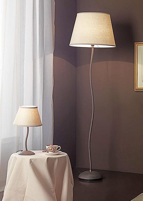 Lampade Da Tavolo Esterno : Lampade da tavolo