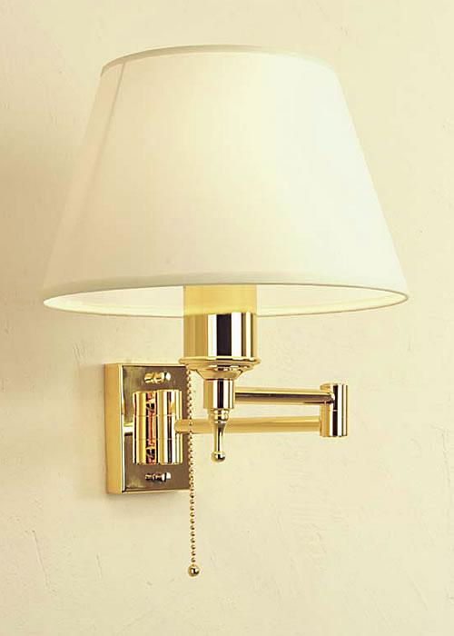 Illuminazione classico febo negozio lampade - Lampade ikea da parete ...