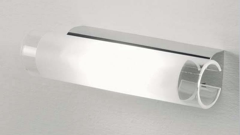 Lampade da parete con braccio estensibile lampade da parete