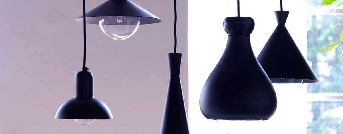 Contemporary Italian Lighting Fixture Febo Light